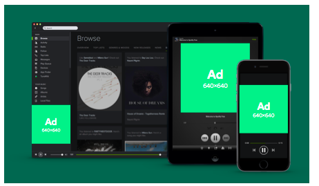 Spotify Music Ads1
