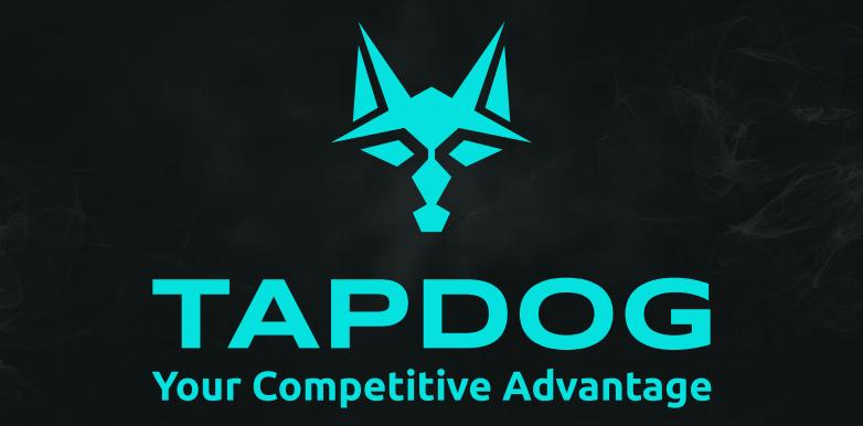 Tapdog