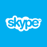 How To Open More Than One Skype Window At The Same Time