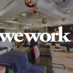 Why Is WeWork Worth so Much?
