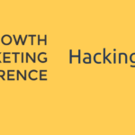 Win a Free Ticket To Growth Marketing Conference East!